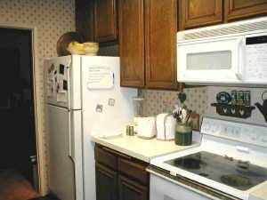 redecorating kitchen, free decorating tips