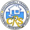 certified redesign specialist