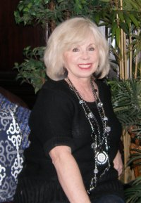 barbara jennings, barbara-jennings, decor secrets revealed author