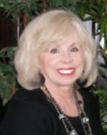 barbara jennings, use what you own decorating concepts