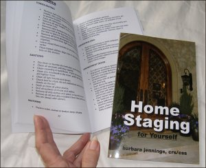 fsbo, by owner, real estate staging, home staging for yourself